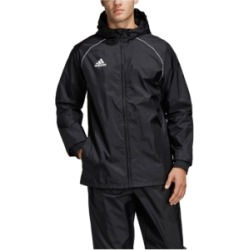 Adidas Men's CORE18 Rain Jacket found on Bargain Bro Philippines from Macy's for $65.00