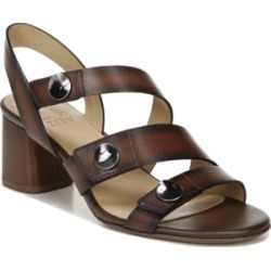 Naturalizer Alicia Slingbacks Women's Shoes found on Bargain Bro Philippines from Macy's Australia for $42.57