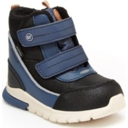Stride Rite Toddler Boys and Girls M2P Shay Boots found on Bargain Bro India from Macys CA for $56.67