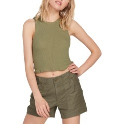 Volcom Juniors' Army Whaler Shorts found on Bargain Bro Philippines from Macy's Australia for $52.69