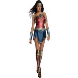 Buy Seasons Women's Wonder Woman Movie - Wonder Woman Costume