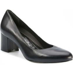 Walking Cradles Jessica Pump Women's Shoes found on Bargain Bro India from Macy's for $133.00