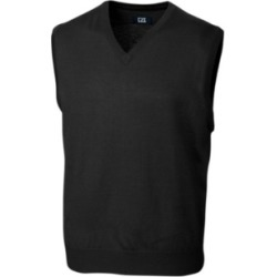 Cutter & Buck Douglas V-Neck Vest found on MODAPINS from Macy's for USD $100.00