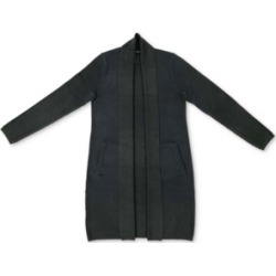 Inc Duster Cardigan, Created for Macy's found on MODAPINS from Macy's Australia for USD $85.11