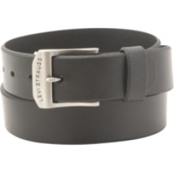 Levi's Big-Tall Casual Leather Men's Belt found on MODAPINS from Macy's for USD $38.99