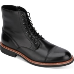 Kenneth Cole Reaction Men's Klay Flex Jack Boots Men's Shoes found on Bargain Bro Philippines from Macy's for $145.00