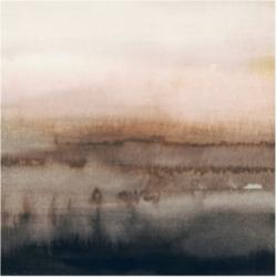 "Victoria Borges Calcine Ii Canvas Art - 15.5"" x 21"""