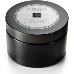 Jo Malone London Tuberose Angelica Body Creme, 5.9-oz. found on Bargain Bro India from Macy's for $98.00