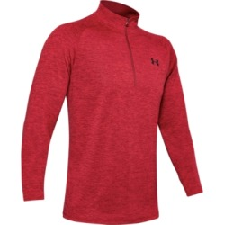 Under Armour Men's Ua Tech Half-Zip Pullover found on Bargain Bro Philippines from Macy's for $40.00