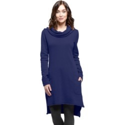 Presley Tunic found on MODAPINS from Macy's for USD $172.00