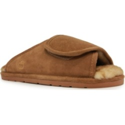 Lamo Men's Wrap Slippers Men's Shoes found on Bargain Bro from Macy's for USD $69.92