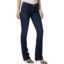Hudson Jeans Beth Baby Bootcut Jeans found on MODAPINS from Macy's Australia for USD $207.78