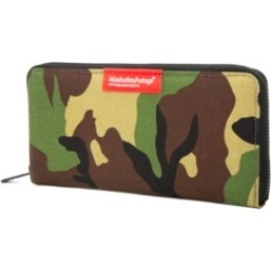Manhattan Portage John Wallet found on MODAPINS from Macy's for USD $101.00