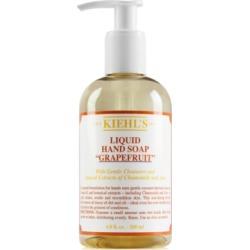 Kiehl's Since 1851 Liquid Hand Soap - Grapefruit, 6.8 fl. oz.