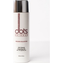 dbts Skin Bar Aha Dermal Cleansing Gel found on Bargain Bro Philippines from Macys CA for $89.18