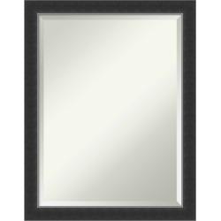 Amanti Art Corvino 33x27 Wall Mirror found on Bargain Bro Philippines from Macy's Australia for $329.46