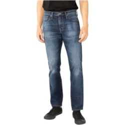 Silver Jeans Co. Men's Straight Leg Jeans found on MODAPINS from Macy's for USD $89.00