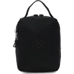 Kipling Lyla Lunch Bag found on Bargain Bro India from Macy's for $44.00