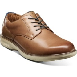 Nunn Bush Men's Marvin Street Oxfords with Kore Comfort Technology Men's Shoes found on Bargain Bro India from Macy's Australia for $81.03