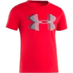 731c3b3af0 Under Armour Little Boys Linear Logo T-Shirt found on MODAPINS from Macy's  Australia for