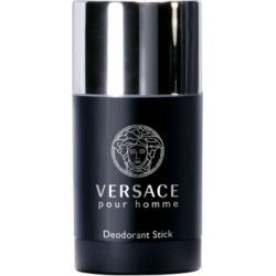 Versace Men's Pour Homme Deodorant Stick, 2.5 oz. found on Bargain Bro Philippines from Macy's for $28.00