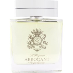 English Laundry Arrogant Men's Eau de Toilette, 3.4 oz found on Bargain Bro Philippines from Macy's for $79.00