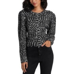 1.state Puff-Sleeve Cardigan found on MODAPINS from Macy's Australia for USD $62.85