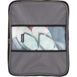 Travelpro Crew Versapack Max Size Laundry Organizer found on Bargain Bro India from Macys CA for $31.21
