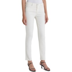 Ag Jeans The Prima Ankle Cigarette Jeans found on MODAPINS from Macys CA for USD $119.59