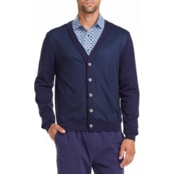 Tallia Men's Cardigan found on MODAPINS from Macy's for USD $29.93
