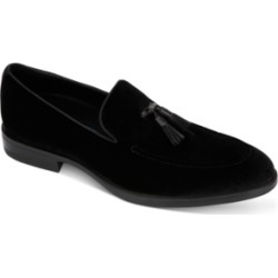 Kenneth Cole New York Men's Futurepod Tassel Loafers Men's Shoes found on Bargain Bro Philippines from Macy's for $185.00