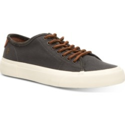 Frye Men's Ludlow Low-Top Sneakers Men's Shoes found on MODAPINS from Macys CA for USD $103.37