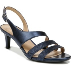 Naturalizer Taimi Dress Sandals Women's Shoes found on Bargain Bro Philippines from Macy's Australia for $42.12