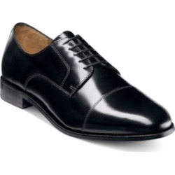 Florsheim Men's Broxton Cap-Toe Oxford Men's Shoes found on Bargain Bro India from Macys CA for $121.03