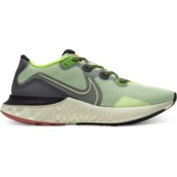 Nike Men's Renew Run Running Sneakers from Finish Line found on Bargain Bro Philippines from Macy's for $90.00