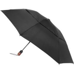 ShedRain UnbelievaBrella Umbrella