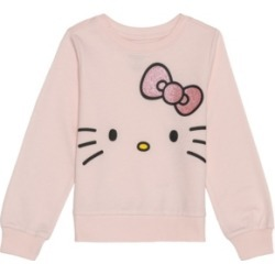 Toddlers Hello Kitty Forever 2 Piece Pullover Set found on MODAPINS from Macy's for USD $24.00
