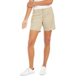 Tommy Hilfiger Shorts found on MODAPINS from Macy's for USD $19.73