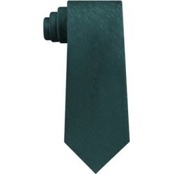 Kenneth Cole Reaction Men's Marble Solid Silk Tie found on Bargain Bro India from Macys CA for $13.46