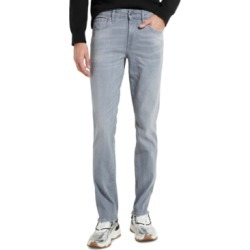 Guess Men's Brighton Skinny Jeans found on MODAPINS from Macy's for USD $31.93