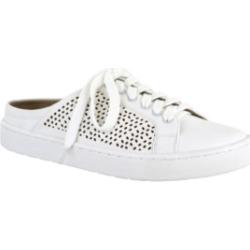Bella Vita Star Ii Mules Women's Shoes