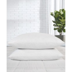 Unikome 2 Pack Down Feather Bed Pillows, Size- King found on Bargain Bro Philippines from Macy's for $53.99