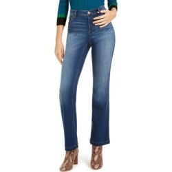 Inc Curvy-Fit INCFinity Bootcut Jeans, Created for Macy's found on Bargain Bro Philippines from Macy's Australia for $84.25