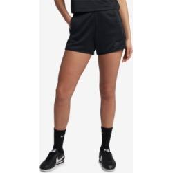 Nike Sportswear Tech Fleece Shorts found on MODAPINS from Macy's for USD $25.93