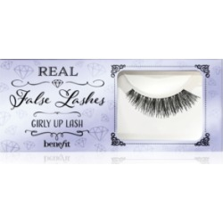 Benefit Cosmetics Real False Lashes Girly Up Lash found on Bargain Bro Philippines from Macy's for $15.00