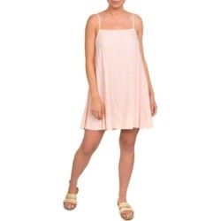Hurley A-Line Swing Dress found on MODAPINS from Macy's for USD $45.00