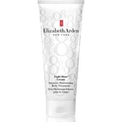 Elizabeth Arden Eight Hour Cream Intensive Moisturizing Body Treatment, 6.8 oz.