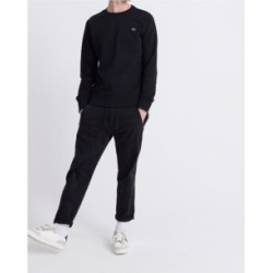 Superdry Men's Collective Crew Sweatshirt found on Bargain Bro Philippines from Macy's for $41.21