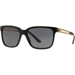 Versace Sunglasses, VE4307 found on Bargain Bro Philippines from Macy's for $241.00