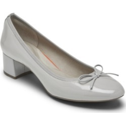 Rockport Women's Total Motion Sydney Bow Pumps Women's Shoes found on Bargain Bro India from Macys CA for $53.37